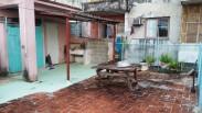 Apartamento en Ampliación Almendares, Playa, La Habana 29