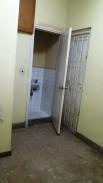 Apartamento en Ampliación Almendares, Playa, La Habana 26
