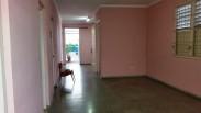 Apartamento en Ampliación Almendares, Playa, La Habana 18
