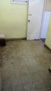 Apartamento en Ampliación Almendares, Playa, La Habana 27