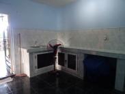 Apartamento en Lawton, Diez de Octubre, La Habana 21