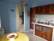 Apartamento en Lawton, Diez de Octubre, La Habana 16