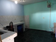 Apartamento en Lawton, Diez de Octubre, La Habana 19