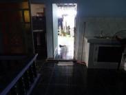 Apartamento en Lawton, Diez de Octubre, La Habana 22