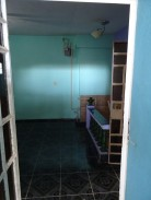 Apartamento en Lawton, Diez de Octubre, La Habana 20
