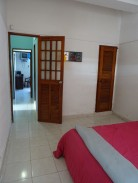 Apartamento en Lawton, Diez de Octubre, La Habana 8