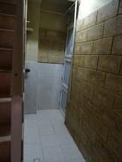 Apartamento en Lawton, Diez de Octubre, La Habana 17