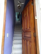 Apartamento en Lawton, Diez de Octubre, La Habana 26