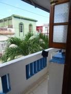 Apartamento en Lawton, Diez de Octubre, La Habana 18