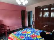 Apartamento en Lawton, Diez de Octubre, La Habana 24