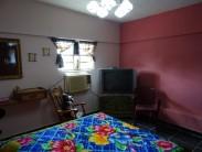 Apartamento en Lawton, Diez de Octubre, La Habana 25
