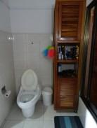 Apartamento en Lawton, Diez de Octubre, La Habana 7