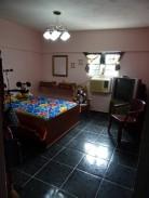 Apartamento en Lawton, Diez de Octubre, La Habana 23