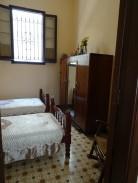 Casa en Diez de Octubre, La Habana 24