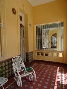 Casa en Diez de Octubre, La Habana 21