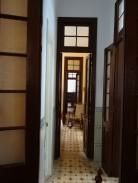 Casa en Diez de Octubre, La Habana 14