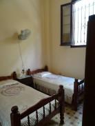 Casa en Diez de Octubre, La Habana 20