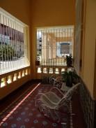 Casa en Diez de Octubre, La Habana 5