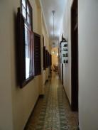 Casa en Diez de Octubre, La Habana 22