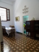 Casa en Diez de Octubre, La Habana 11