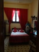 Casa en Diez de Octubre, La Habana 23