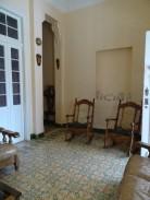 Casa en Diez de Octubre, La Habana 12