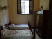 Casa en Diez de Octubre, La Habana 18