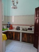 Casa en Diez de Octubre, La Habana 4