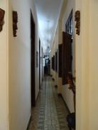 Casa en Diez de Octubre, La Habana 10