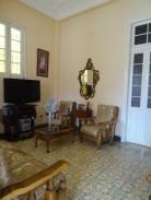 Casa en Diez de Octubre, La Habana 27