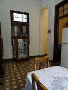 Casa en Diez de Octubre, La Habana 26