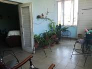 Casa en Miramar, Playa, La Habana 4