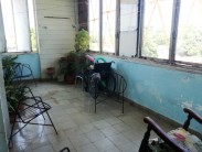 Casa en Miramar, Playa, La Habana 6