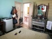 Casa en Miramar, Playa, La Habana 16