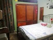 Casa Independiente en Reparto Bahía, Habana del Este, La Habana 19