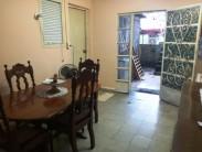 Casa Independiente en Reparto Bahía, Habana del Este, La Habana 21