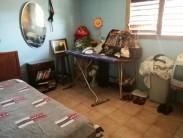 Casa Independiente en Reparto Bahía, Habana del Este, La Habana 7