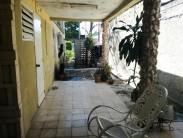 Casa Independiente en Reparto Bahía, Habana del Este, La Habana 3