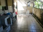 Casa Independiente en Reparto Bahía, Habana del Este, La Habana 5