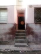 Apartamento en Centro Habana, La Habana 14