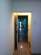 Apartamento en Centro Habana, La Habana 1
