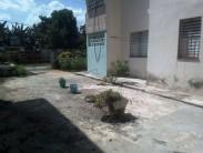 Casa Independiente en Santa Fe, Playa, La Habana 11