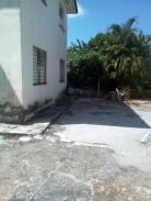 Casa Independiente en Santa Fe, Playa, La Habana 13