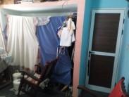 Casa Independiente en Santa Fe, Playa, La Habana 8