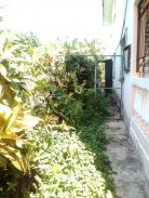 Casa Independiente en Santa Fe, Playa, La Habana 12