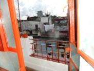 Apartamento en Príncipe, Plaza de la Revolución, La Habana 4