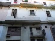 Apartamento en Príncipe, Plaza de la Revolución, La Habana 8