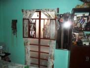 Apartamento en Príncipe, Plaza de la Revolución, La Habana 5
