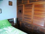 Apartamento en Príncipe, Plaza de la Revolución, La Habana 9
