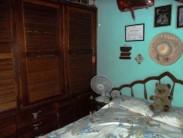 Apartamento en Príncipe, Plaza de la Revolución, La Habana 10